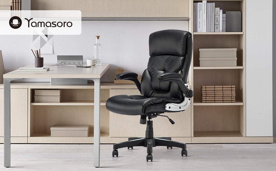 egnormic desk chairs