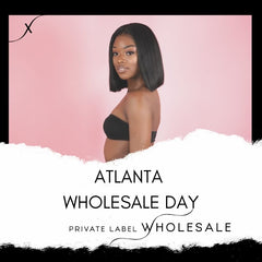 Atlanta Wholesale Day November 29th