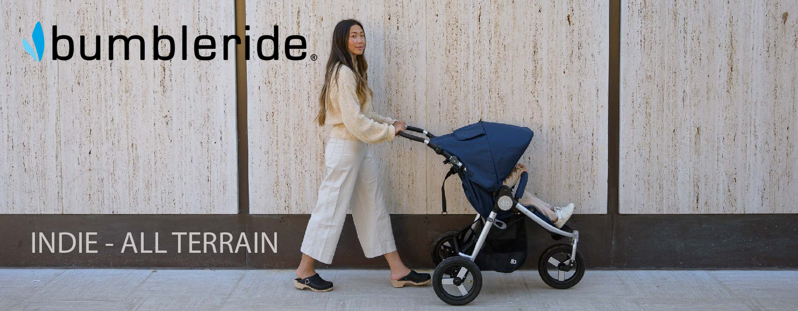 Bumbleride Indie Collection