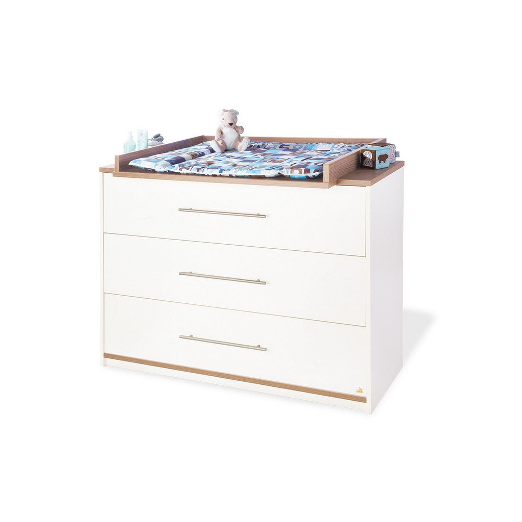 Pinolino Tuula Wide Changing Unit