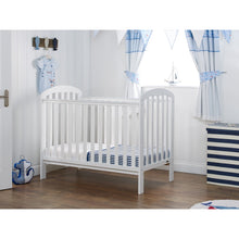 Load image into Gallery viewer, Lily 2 Piece Room Set - White