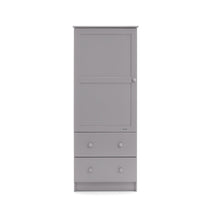 Load image into Gallery viewer, Lily 3 Piece Room Set - Warm Grey