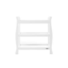 Load image into Gallery viewer, Stamford Space Saver 2 Piece Room Set - White