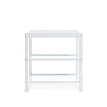 Load image into Gallery viewer, Whitby 3 Piece Room Set - White