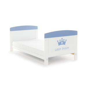 Grace Inspire 3 Piece Room Set - Little Prince
