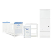 Load image into Gallery viewer, Grace Inspire 3 Piece Room Set - Little Prince