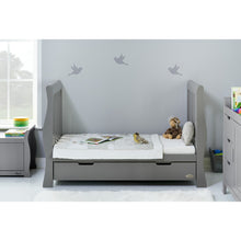 Load image into Gallery viewer, Stamford Luxe 3 Piece Room Set - Taupe Grey
