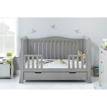 Load image into Gallery viewer, Stamford Luxe 3 Piece Room Set - Warm Grey