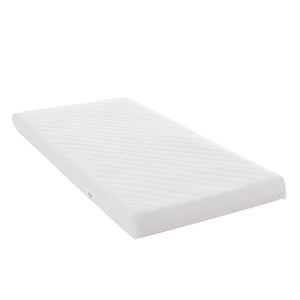 Obaby Sprung Mattress