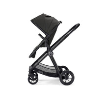 Load image into Gallery viewer, MeMore Travel System 13 Piece - Black Espresso