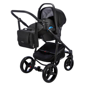 Santino Special Edition Travel System Package - Galaxy