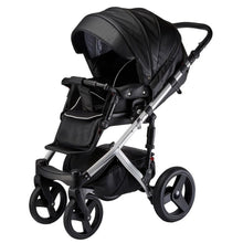 Load image into Gallery viewer, Milano Special Edition Travel System Package - Ebony