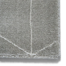 Load image into Gallery viewer, Think Rugs Aurora 53515 - Grey