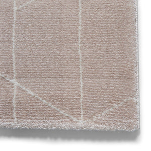 Think Rugs Aurora 53515 - Rose