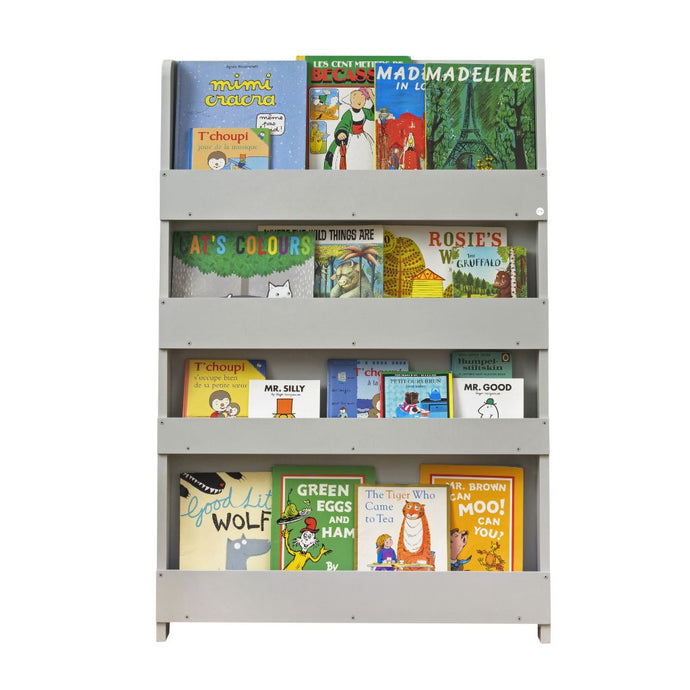 The Tidy Books Children's Bookcase