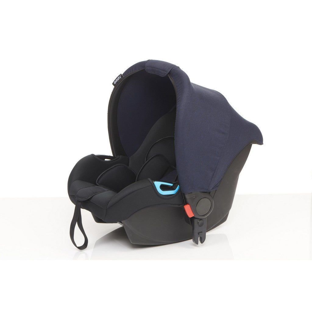 Didofy Cosmos Car Seat - Navy