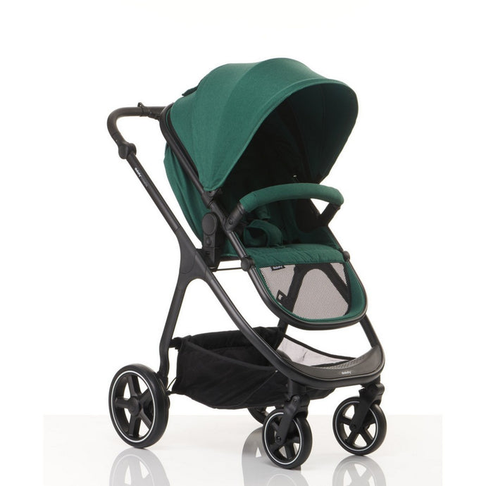 Didofy Cosmos Pushchair - Green
