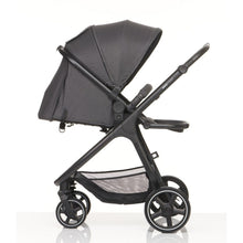Load image into Gallery viewer, Didofy Cosmos Pushchair - Grey