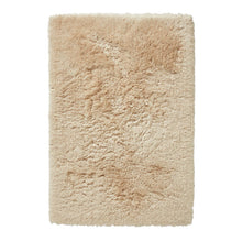 Load image into Gallery viewer, Think Rugs Polar PL 95 - Cream