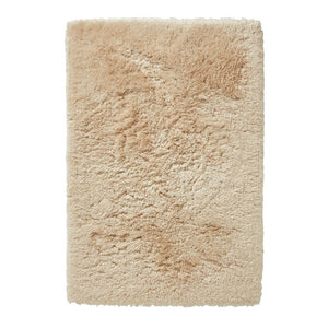 Think Rugs Polar PL 95 - Cream