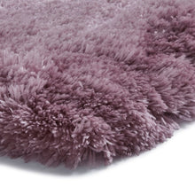 Load image into Gallery viewer, Think Rugs Polar PL 95 - Lilac