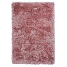 Load image into Gallery viewer, Think Rugs Polar PL 95 - Rose