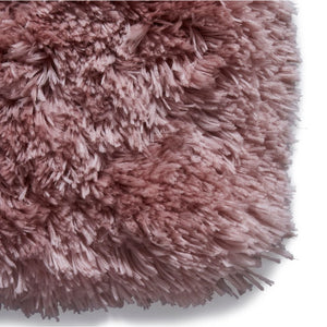 Think Rugs Polar PL 95 - Rose