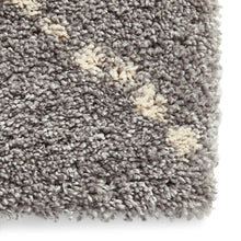 Load image into Gallery viewer, Think Rugs Royal Nomadic 5413 - Cream/Grey