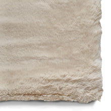 Load image into Gallery viewer, Think Rugs Teddy - Beige