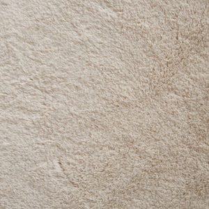 Think Rugs Teddy - Beige