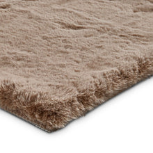 Load image into Gallery viewer, Think Rugs Teddy - Mink