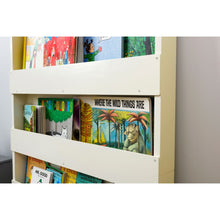 Load image into Gallery viewer, The Tidy Books Children's Bookcase