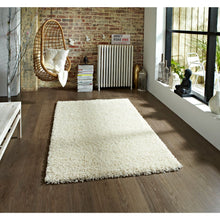 Load image into Gallery viewer, Think Rugs Vista 2236 - Cream