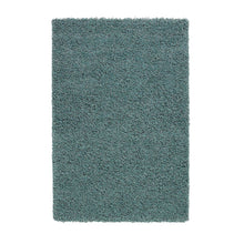 Load image into Gallery viewer, Think Rugs Vista 2236 - Teal Blue