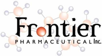 Frontier Pharmaceutical, Inc.