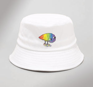Pride Bucket Hat