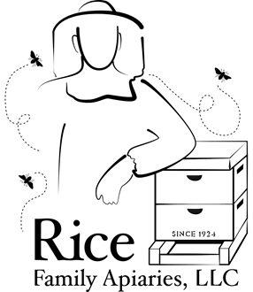 Rice Family Apiaries