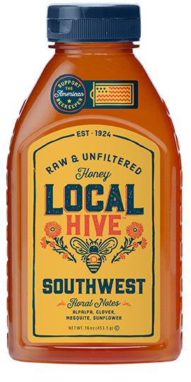 LOCAL SOUTHWEST