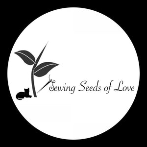 Sewing Seeds of Love Studio
