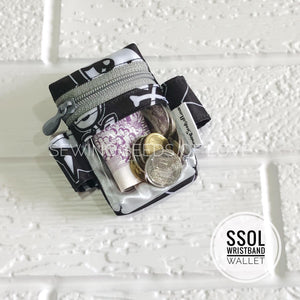 [Pre-Order] SG TraceTogether Token Holder [WP44]