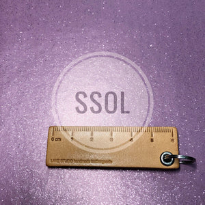 Vinyl/PU Leather - Special Texture (Assort09)