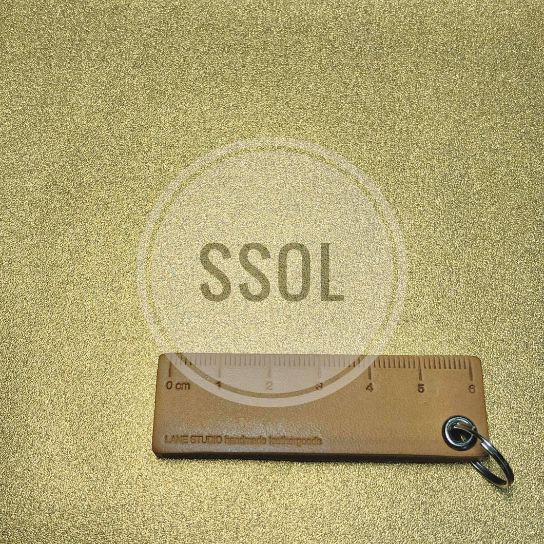 Vinyl/PU Leather - Special Texture (Assort02)