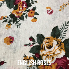 Load image into Gallery viewer, SSOL3DMasks Kit - English Roses