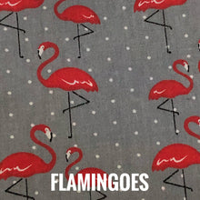 Load image into Gallery viewer, SSOL3DMasks Kit - Flamingoes