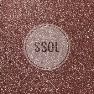 Vinyl/PU Leather - Special Texture (Glittery03)