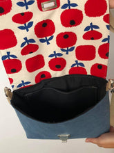 Load image into Gallery viewer, Seedlings 102 - Mini Messenger Crossbody Workshop