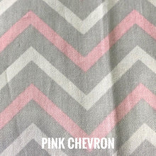 Load image into Gallery viewer, SSOL3DMasks Kit - Pink Chevron