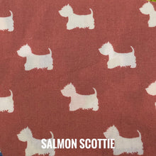 Load image into Gallery viewer, SSOL3DMasks Kit - Salmon Scottie