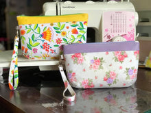 Load image into Gallery viewer, Seedlings 102 - Tembusu Wristlet Workshop