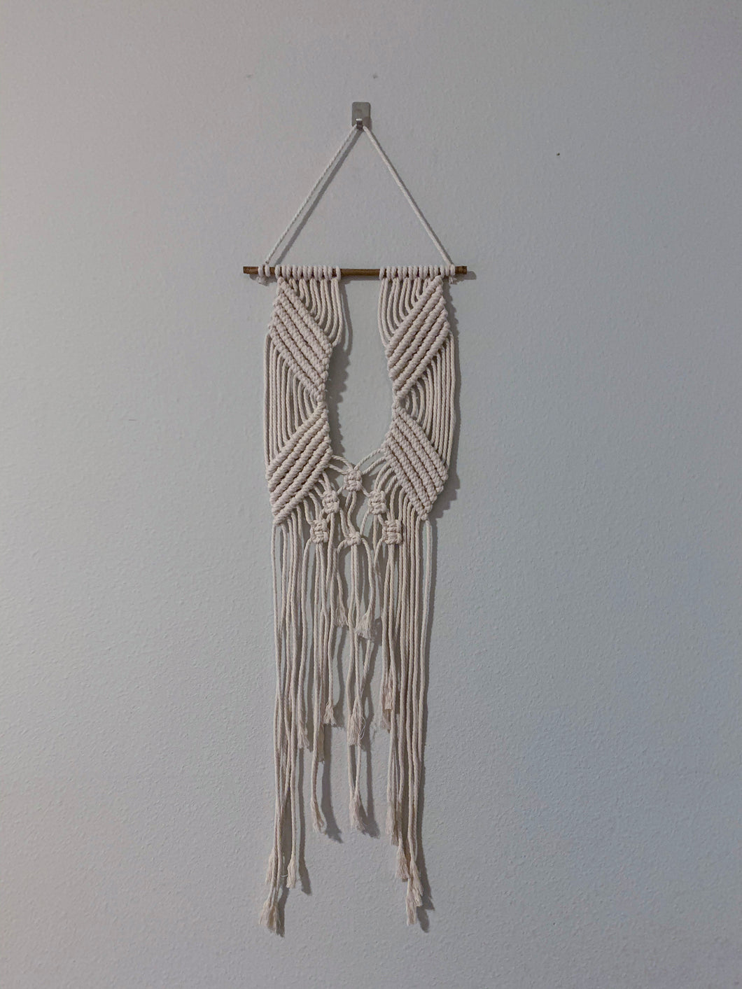 Wall hanging - medium